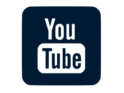 YouTube downloader for YouTube to mp3 and YouTube to mp4.